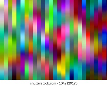 Vertical Line Art : Colours parallel vertical lines background abstract stock