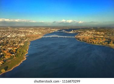 Tri Cities Washington >> Tri Cities Washington Images Stock Photos Vectors