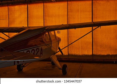 Piper Aircraft Images, Stock Photos & Vectors | Shutterstock