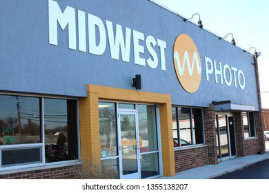 Similar Images, Stock Photos & Vectors of Philadelphia Pennsylvania