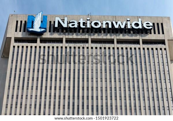 Nationwide- a Pet Insurance Company