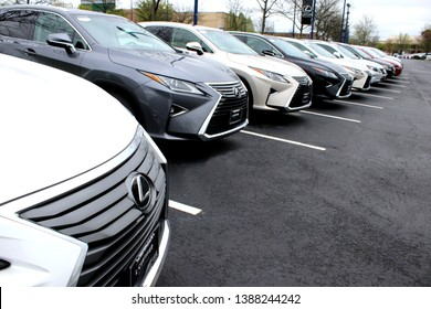 Pre-owned Cars Images, Stock Photos & Vectors | Shutterstock