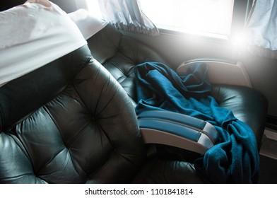 Magnificent Imagenes Fotos De Stock Y Vectores Sobre Chiva Bus Machost Co Dining Chair Design Ideas Machostcouk