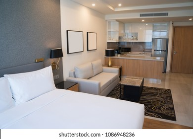 Cozy Apartment High Res Stock Images Shutterstock