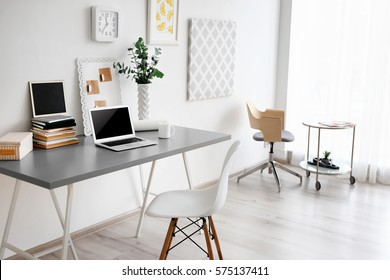 Home Office Images Stock Photos Vectors Shutterstock