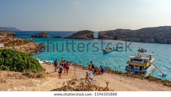 comino-malta-september-3-2019-600w-15965