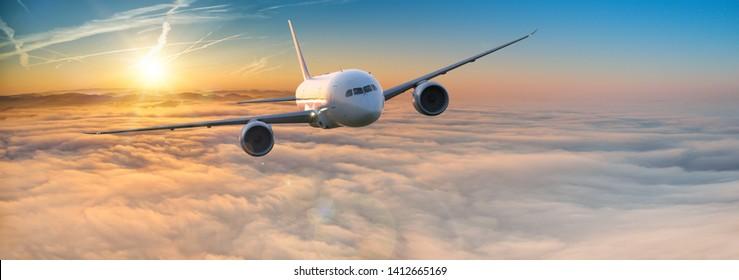Imágenes, fotos de stock y vectores sobre Avione | Shutterstock