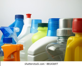 Commercial cleaning chemicals, Household chemical products, Commercial cleaning products, Cleaning chemicals