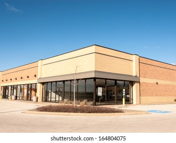 Commercial, Retail and Office building Space available for sale or lease in mixed use Storefront and office building with awning