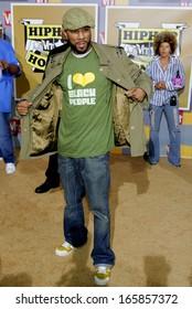 Common at VH1 Hip Hop Honors Awards, The Hammerstein Ballroom, New York, NY, September 22, 2005