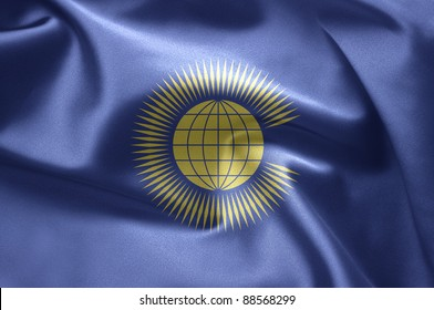 Commonwealth of Nations