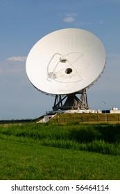 communication disc