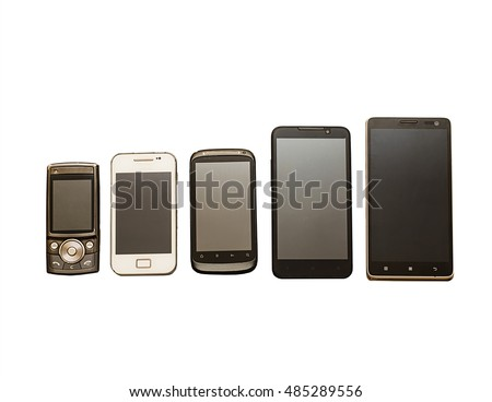 types of communication devices and their uses