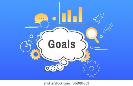 Communication Management Development Strategy Goals