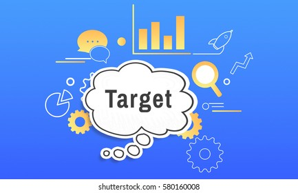 Communication Management Development Strategy Target
