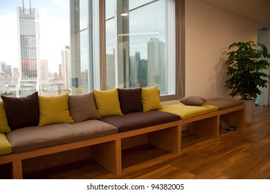 Peachy Hotel Lobby Sofa Images Stock Photos Vectors Shutterstock Pdpeps Interior Chair Design Pdpepsorg