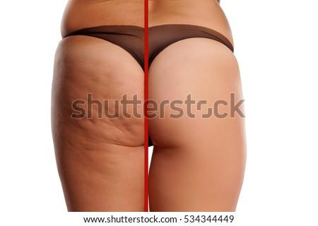 Sexy asians big tits