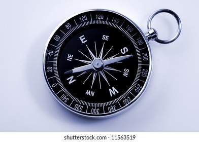 compass, more compass pictures in my portfolio