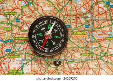 South West London Map.South West London Map Images Stock Photos Vectors Shutterstock