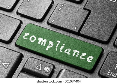Compliance/Compliance
