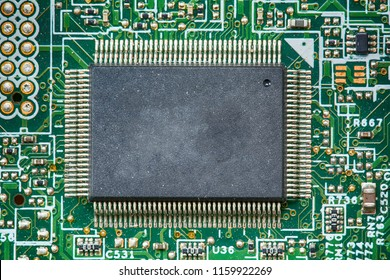 heatsink images stock photos vectors shutterstock rh shutterstock com