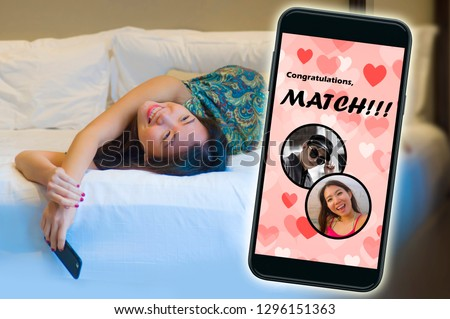 koreansk online dating app dating agentur cyrano 720p download
