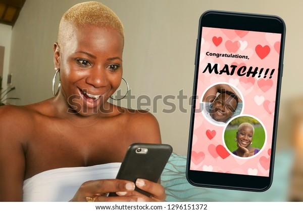 Gratis datingside USA