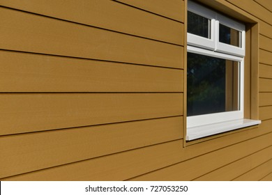 Composite Siding High Res Stock Images Shutterstock