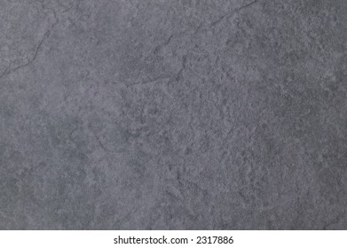 a composite slate floor tile suitable for backgrounds