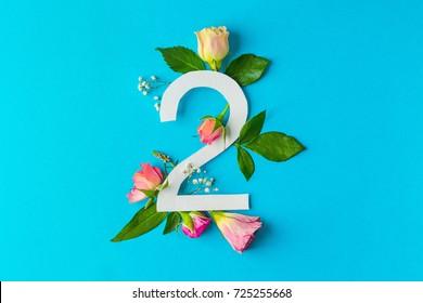 Tapis De Fleur Images Stock Photos Vectors Shutterstock