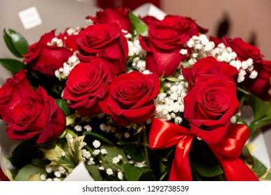 Fiori Wedding.Fiori Wedding Stock Photos Images Photography Shutterstock