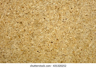 compressed chipboard texture background,recycled compressed wood chipboard