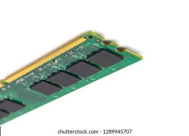 Internal Memory Images, Stock Photos & Vectors | Shutterstock