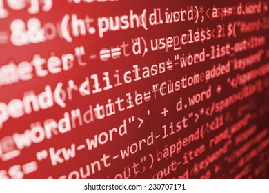 Hacker On Computer Stock Photos, Images & Photography | Shutterstock