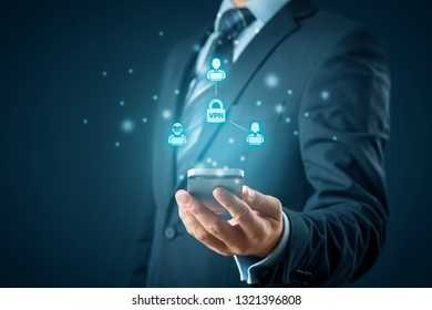 Private Connection Images, Stock Photos & Vectors   Shutterstock