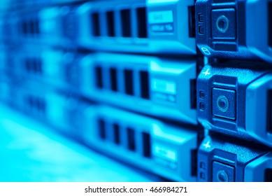 Computer system or computer program. To serve one or several. The computer program or a computer network