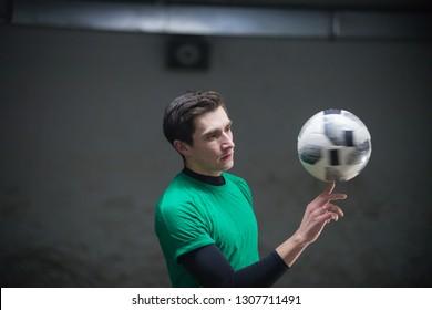 Hot Soccer MOM kön
