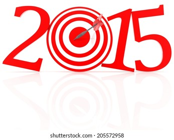 concept  2015.