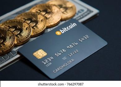 Differenza tra Blockcard e Crypto.com (con tabella)