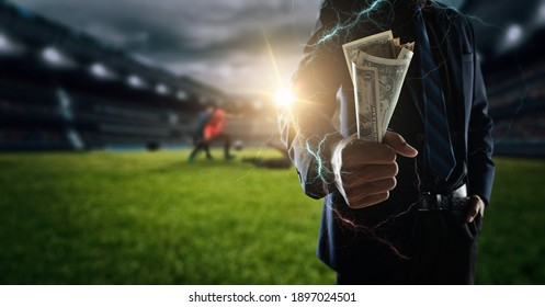 Bets High Res Stock Images | Shutterstock