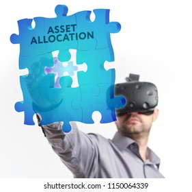 Asset Allocation Stock Photos, Images & Photography | Shutterstock