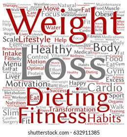 Concept or conceptual weight loss healthy dieting transformation square word cloud isolated background. Collage of fitness motivation lifestyle, before and after workout slim body beauty text