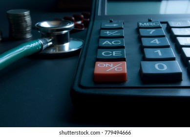 Concept of Health Insurance Business