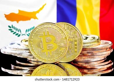 bitcoin moldova)