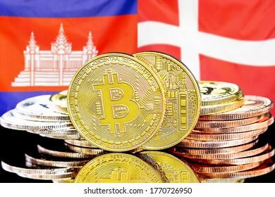 bitcoin danimarca