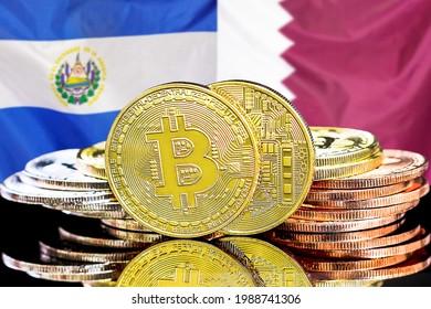 bitcoin qatar