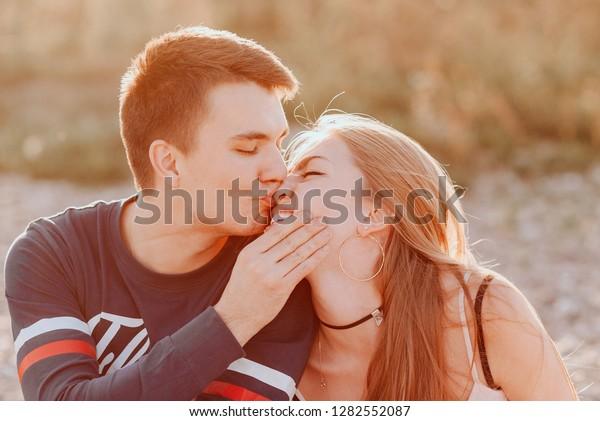 dating maan tiede