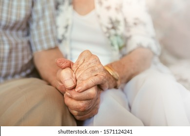 The concept of love and respect for the elderly.