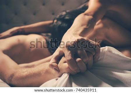 vrouwelijk orgasming Hoe weet je dat je een grote lul