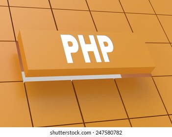 Concept PHP